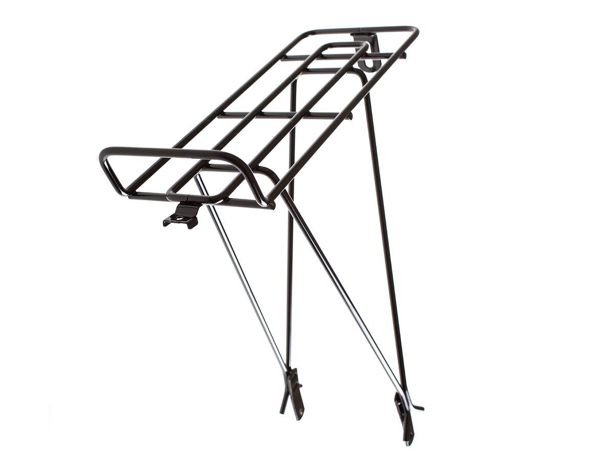 0022722_wald-215-rear-rack-black