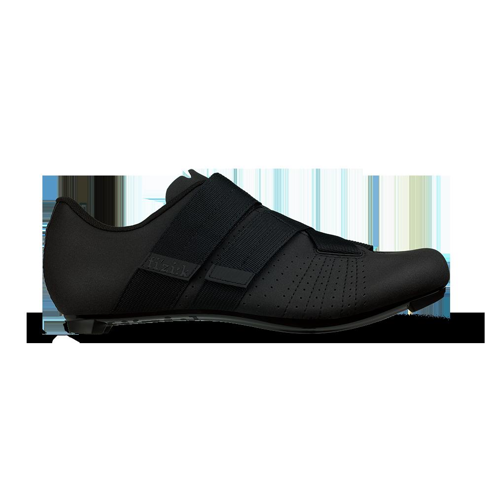 Shoes FIZIK Tempo Powerstrap R5 black