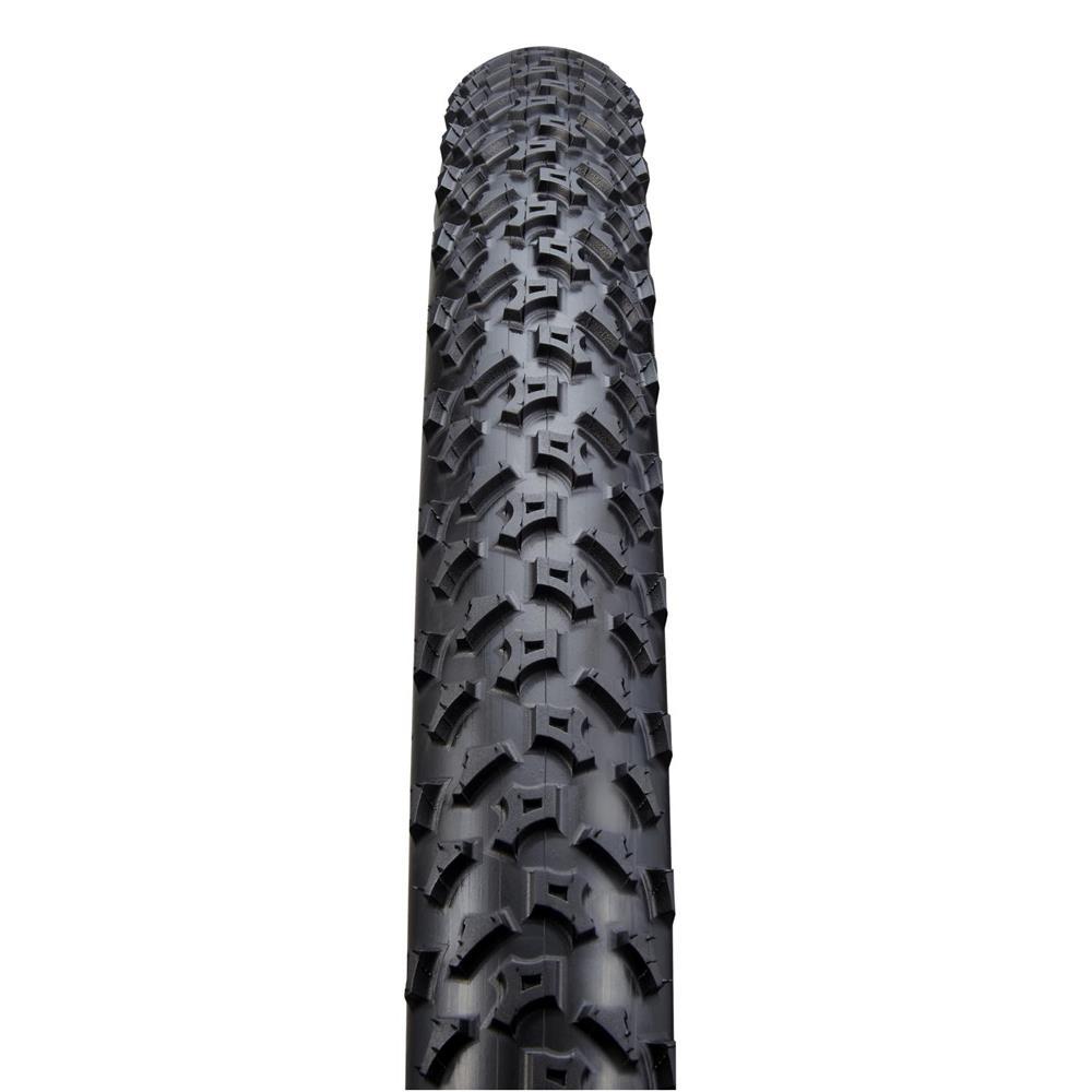 Pneu RITCHEY Megabite gravel comp 700X38C