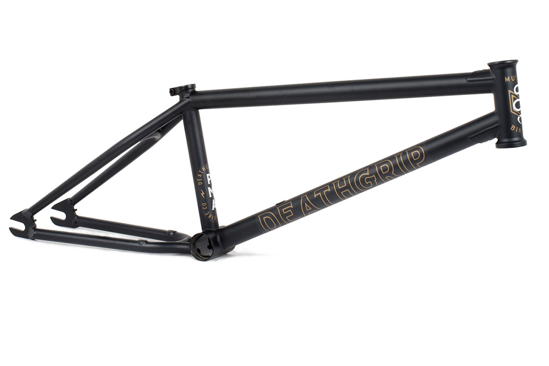 frame-death-grip-1-blk