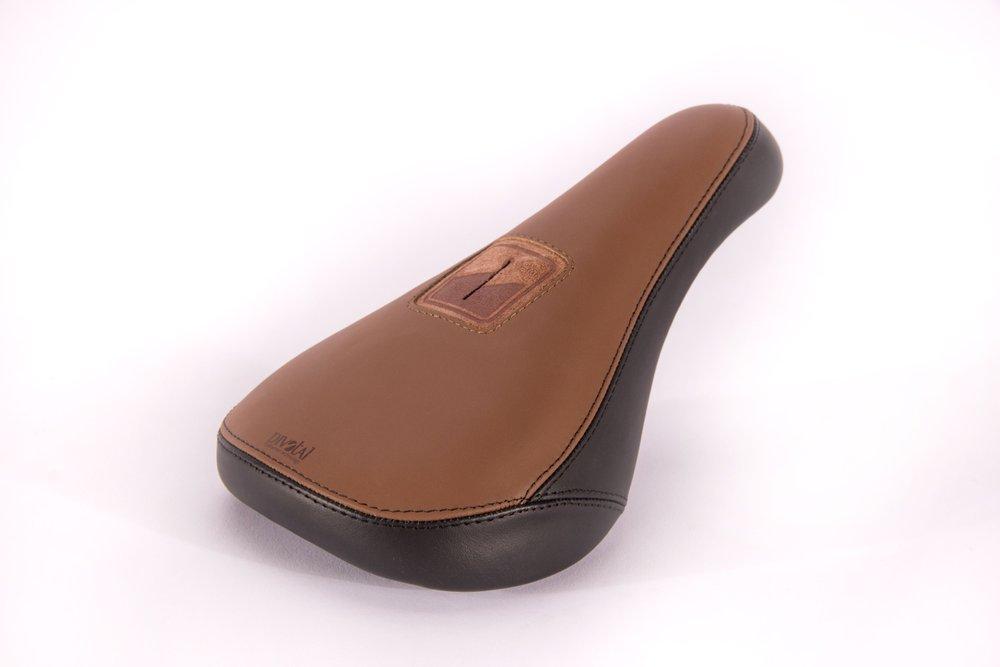 Selle MERRITT SL1 leather