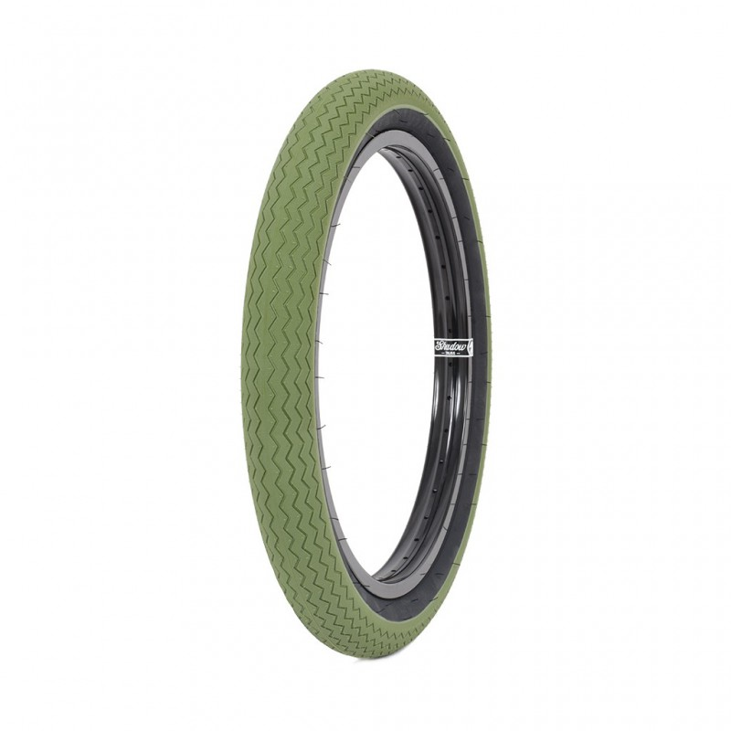 pneu-bmx-subrosa-sawtooth-army-green