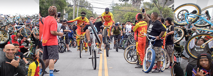 bikes-complets-wheeling-bikes-se-bikes-se-racing