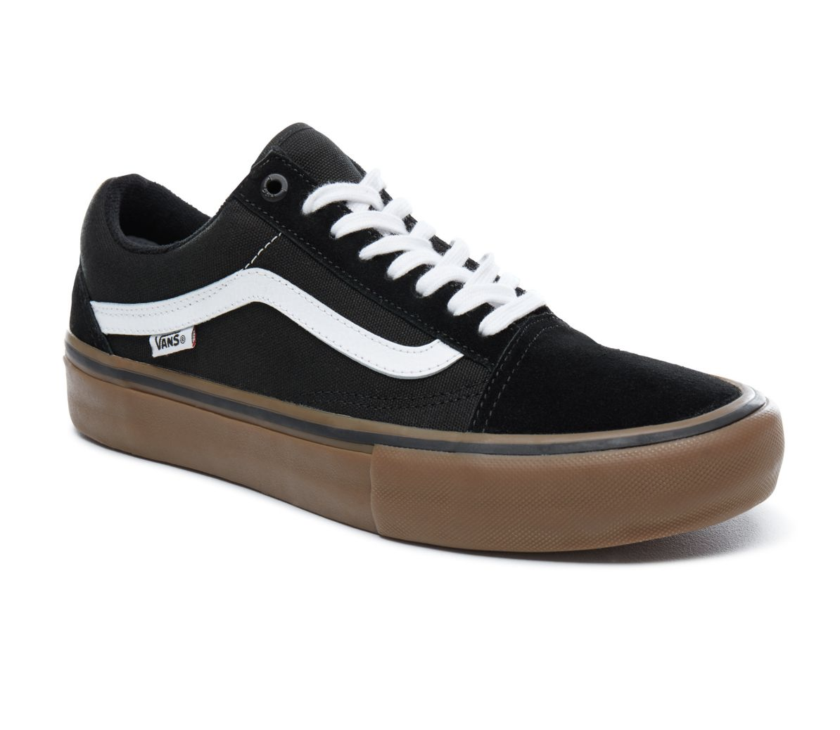 vans chaussures png