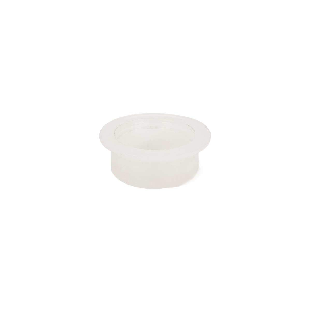 Bouchon SHADOW CONSPIRACY multitool plastic tool