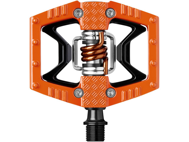 Crankbrothers_Double_Shot_2_Pedal_orange_schwarz[640x480]