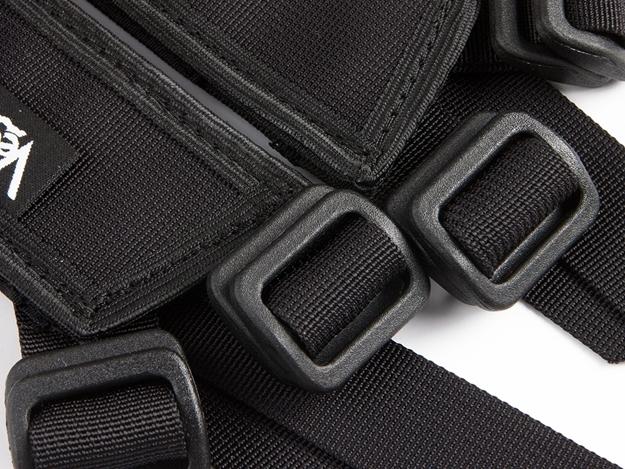 0027659_veganski-v3-plastic-pedal-straps-black_625