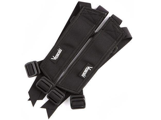 0027657_veganski-v3-plastic-pedal-straps-black_625