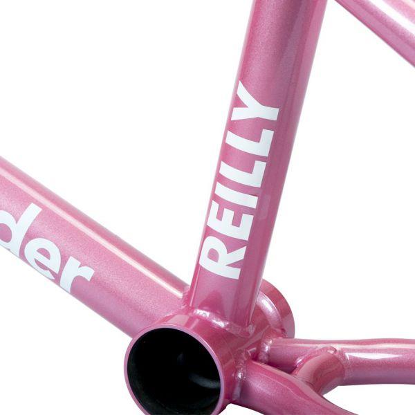 cadre-tall-order-187-v2-reilly-gloss-pink (1)