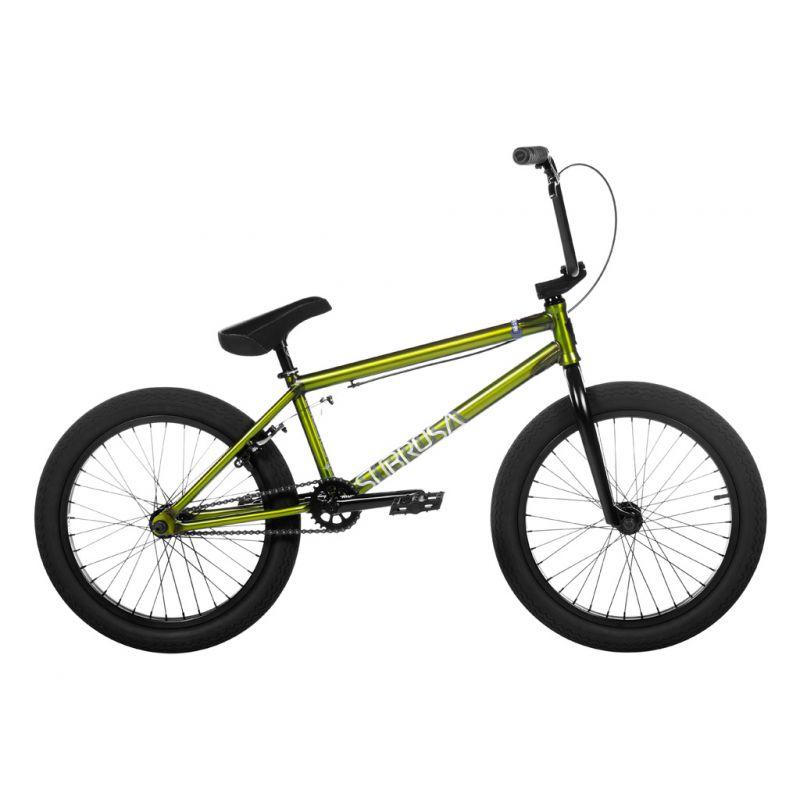 bmx-subrosa-salvador-matte-trans-green-2020-1