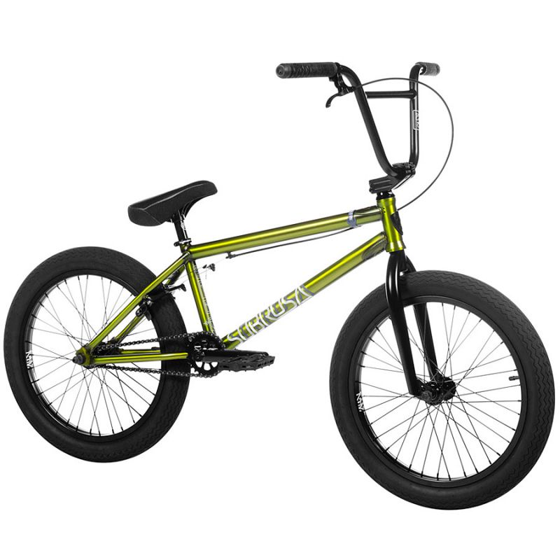 bmx-subrosa-salvador-matte-trans-green-2020