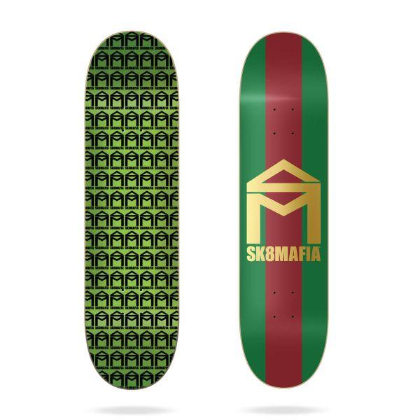 sk8mafia-house-logo-gg-8-25-deck-1