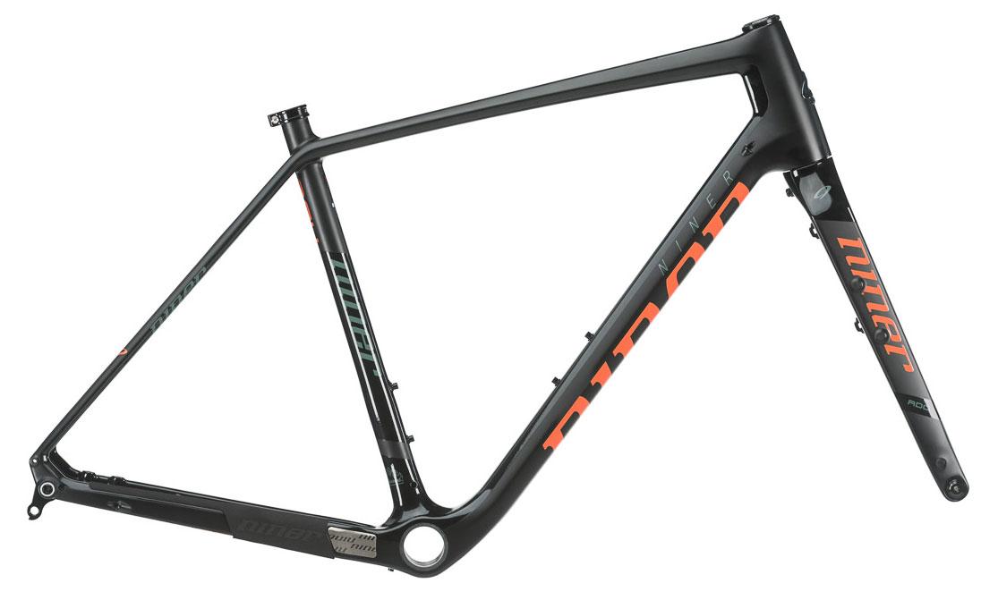 rlt9rdo_frame_side_black_1300x800webjpg-1545948785824