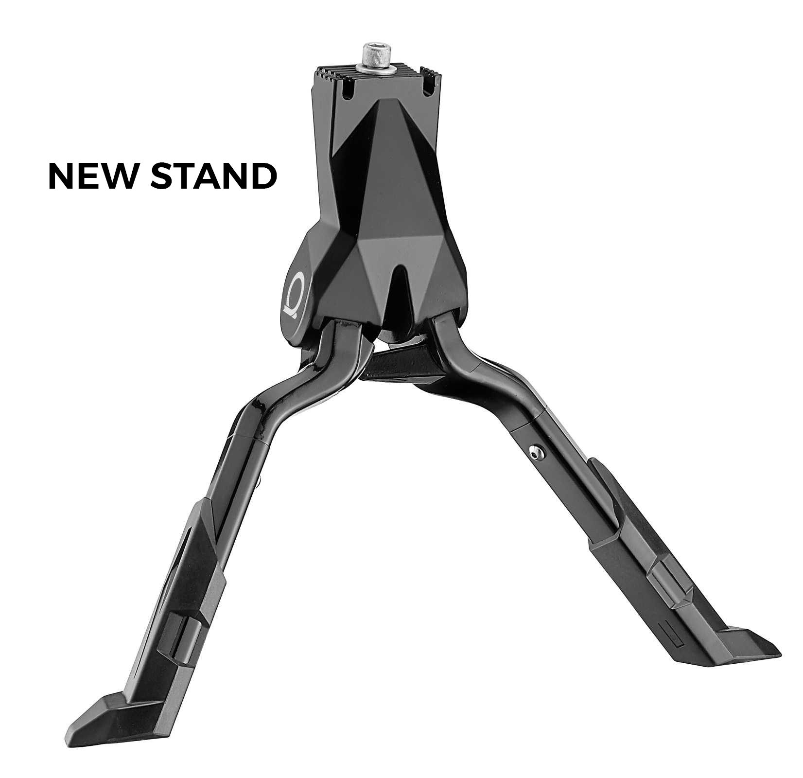 new-stand