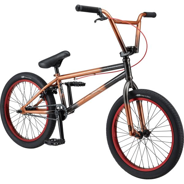 bmx-gt-conway-team-brown-21-2020 (1)