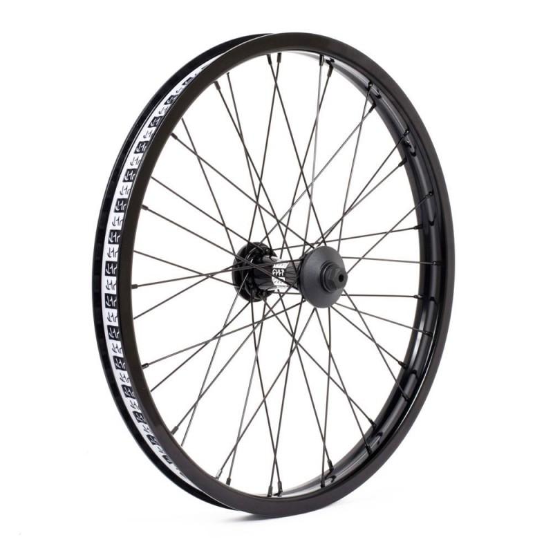 roue-avant-bmx-cult-match-black
