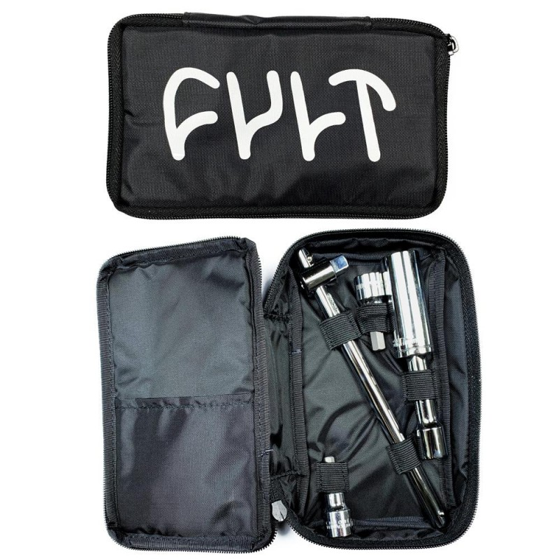 KIT OUTILS CULT