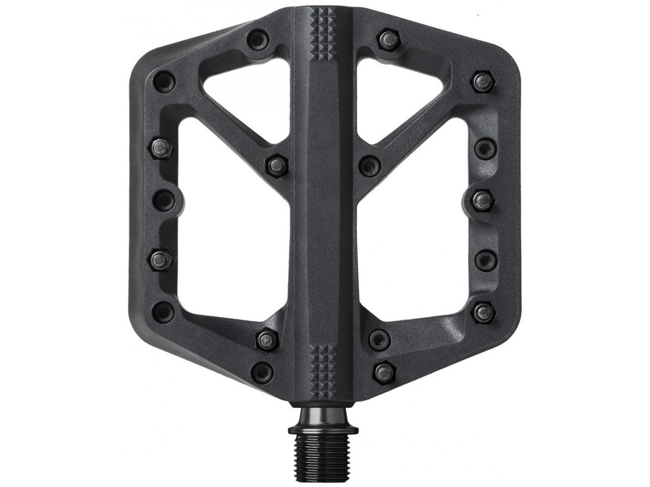 PEDALES CRANKBROTHERS STAMP SMALL