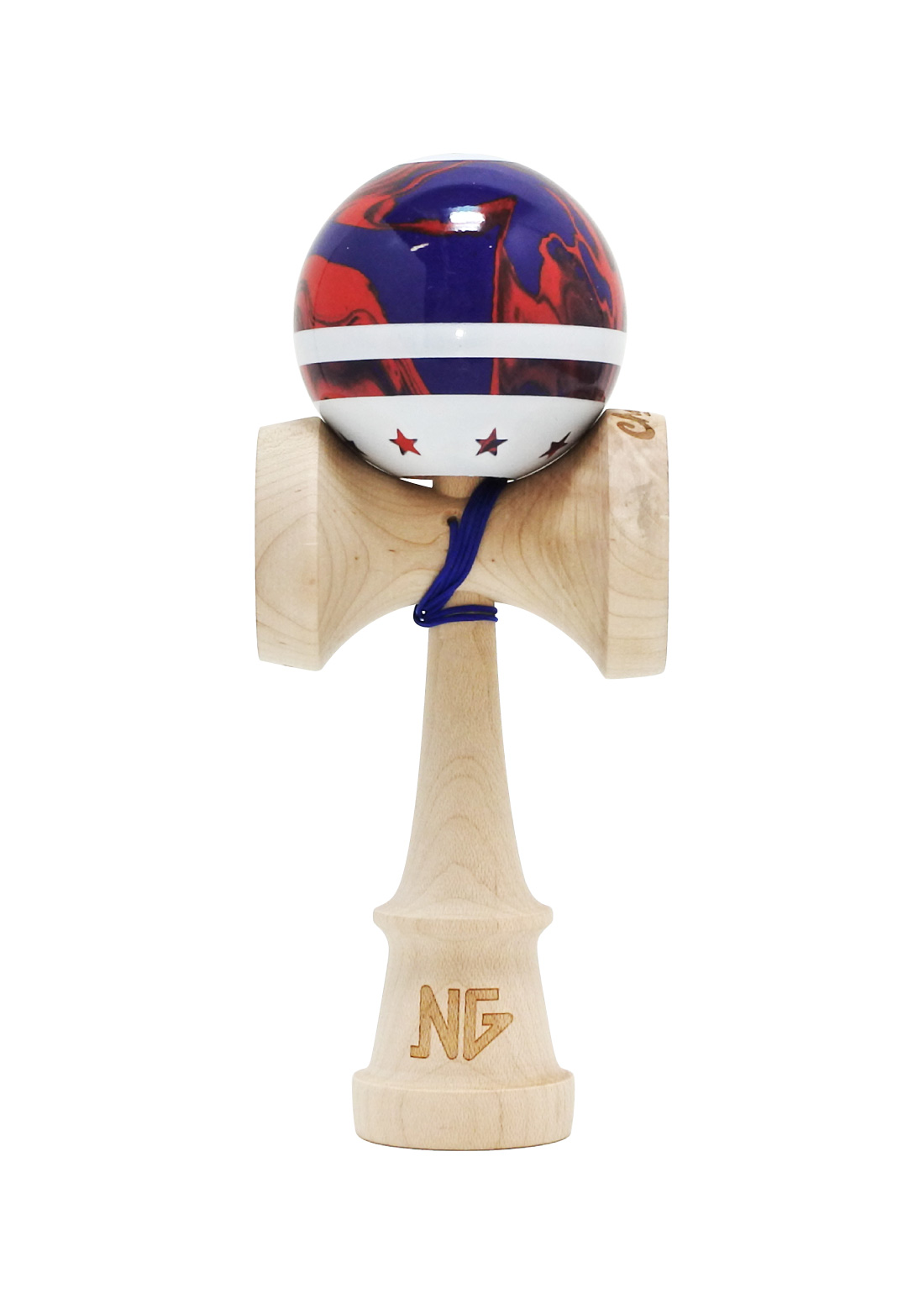 KENDAMA SWEETS NICK GALLAGHER CHAMP MODEL