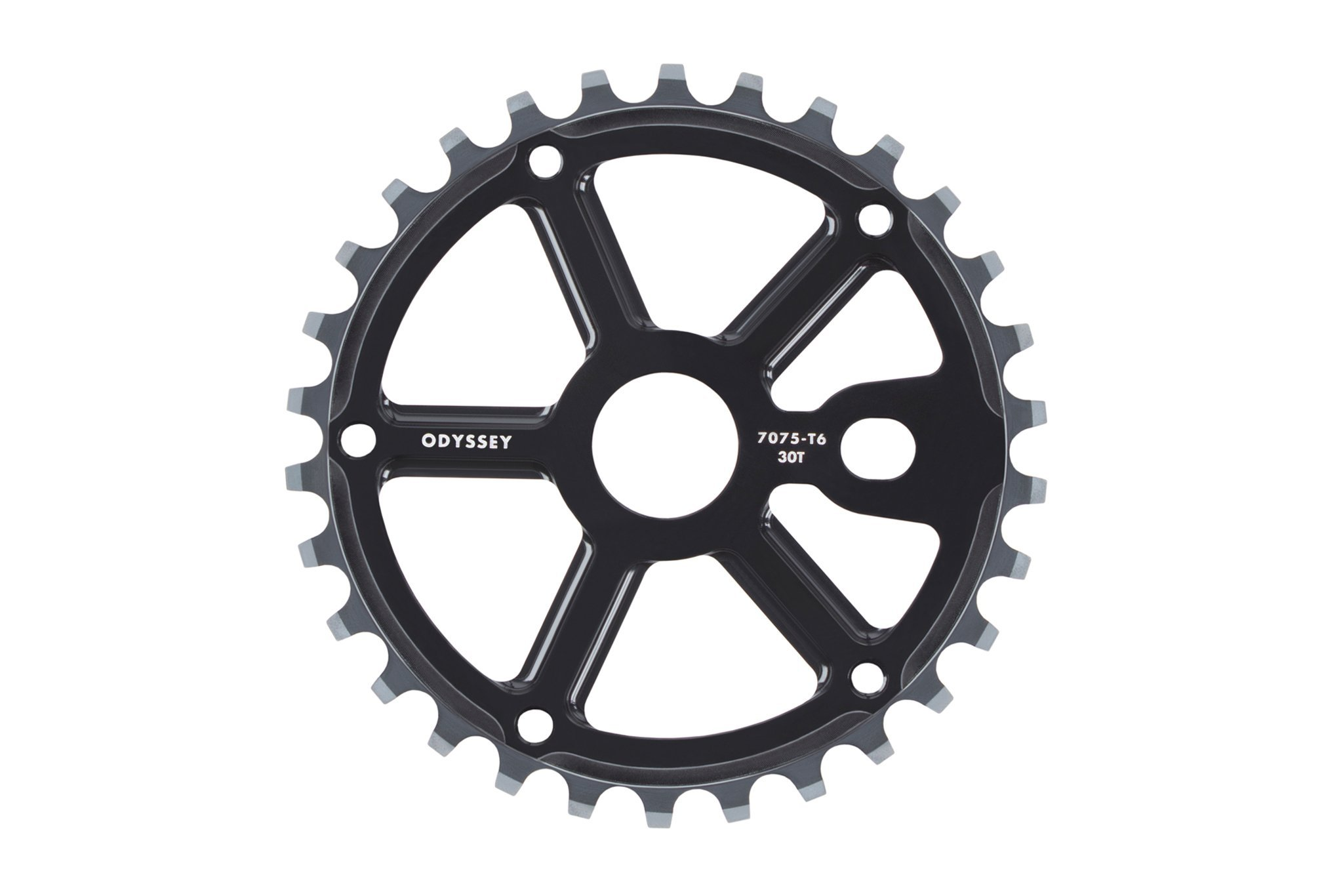 COURONNE ODYSSEY UTILITY PRO 30 DENTS