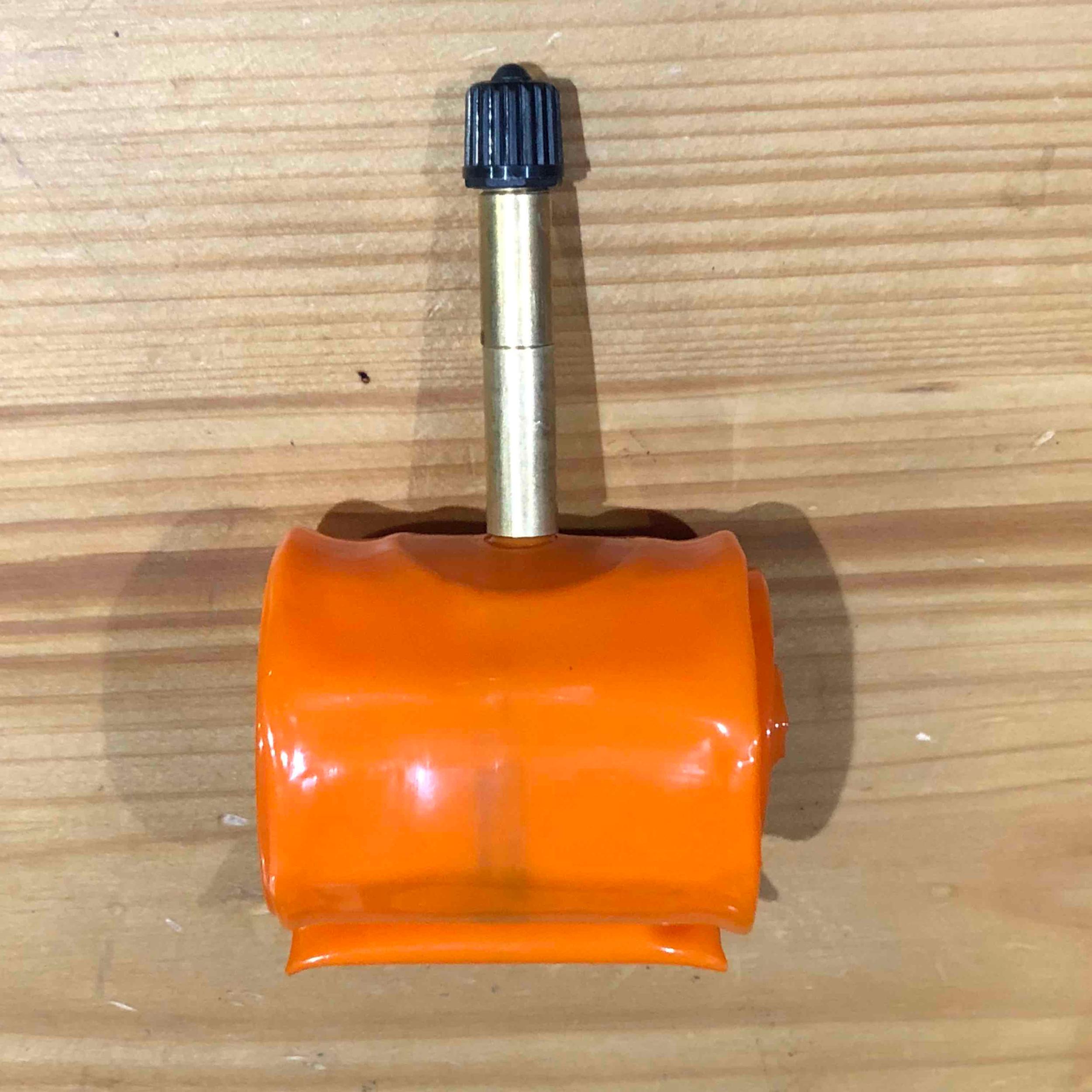 CHAMBRE À AIR TUBOLITO TUBO LITE 20 X 1.80 - 2.40