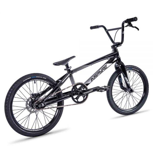 BMX INSPYRE EVO-C DISK PRO XXL 2020