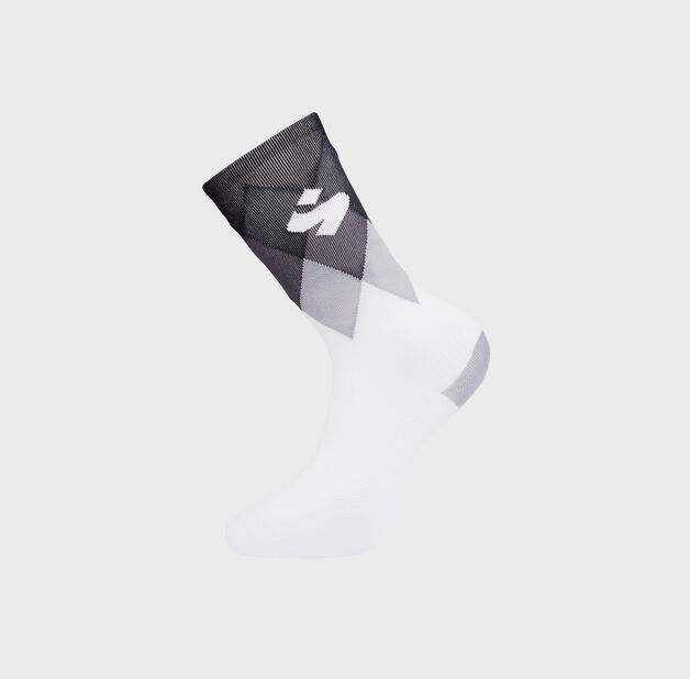 CHAUSSETTES SWEET POTECTION CROSSFIRE BLCK