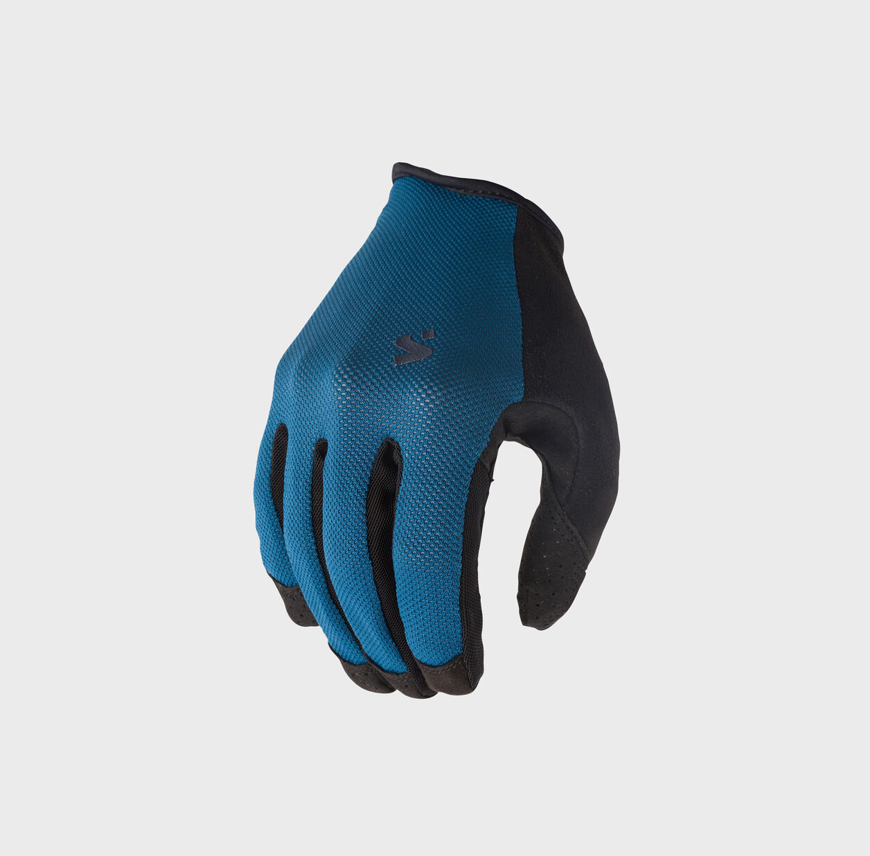 GANTS SWEET PROTECTION HUNTER LIGHT OMBLU
