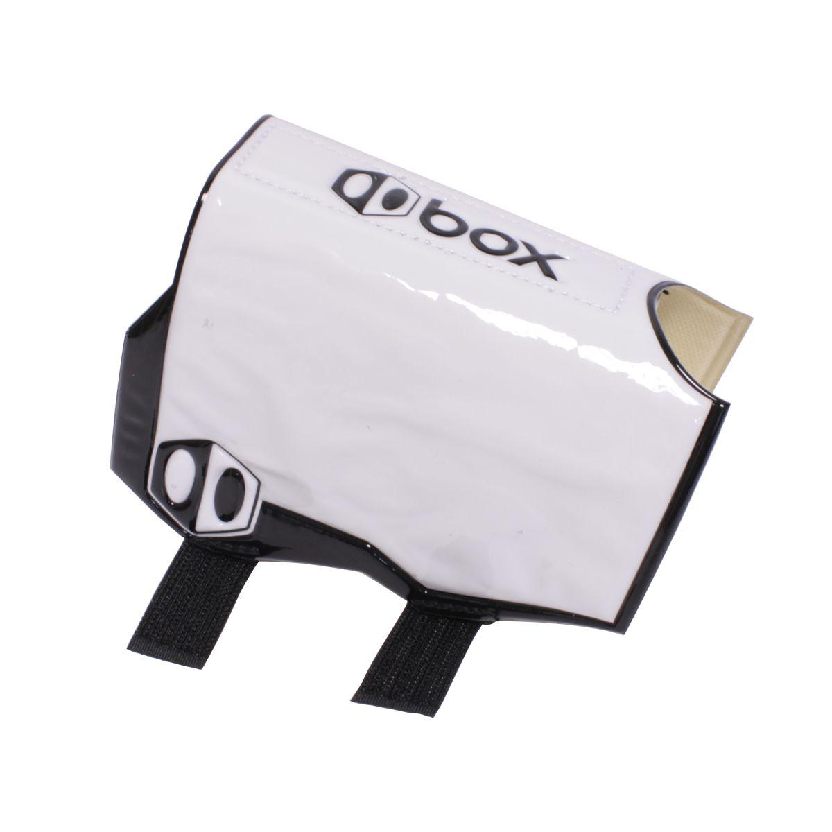 PLAQUE DE CADRE BOX