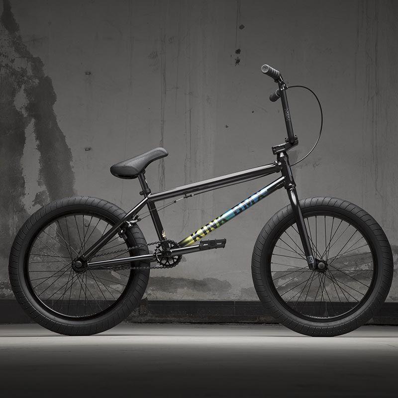 bmx-kink-2021-whip-xl-21-gloss-black-fade