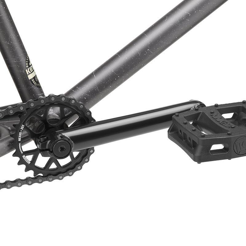 bmx-kink-2021-whip-205-matte-granite-charcoal (2)