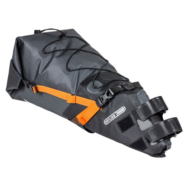 SACOCHE ORTLIEB SEAT PACK 16.5 L