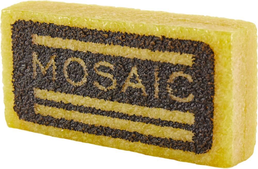 GRIP CLEANER MOSAIC