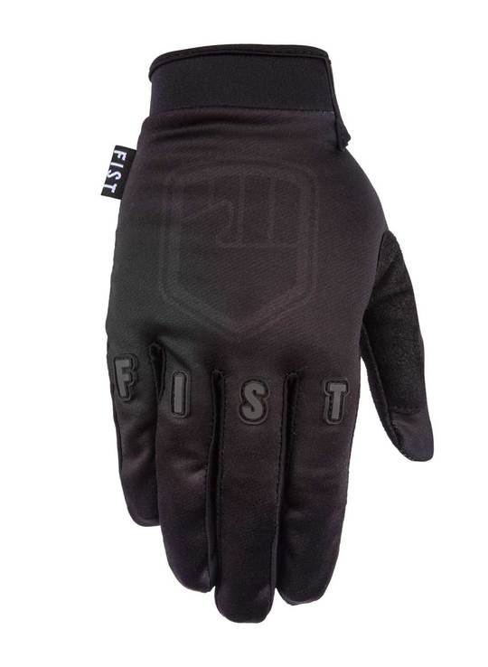 GANTS FIST STOCKER PHASE 3