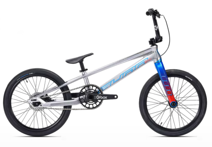 BMX SUNN ROYAL FACTORY CRUISER PRO XL 2021