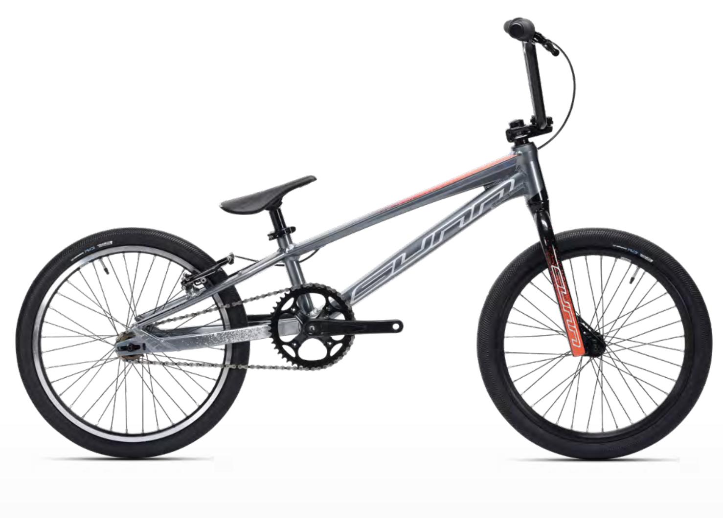 BMX SUNN ROYAL PRO XL 2021