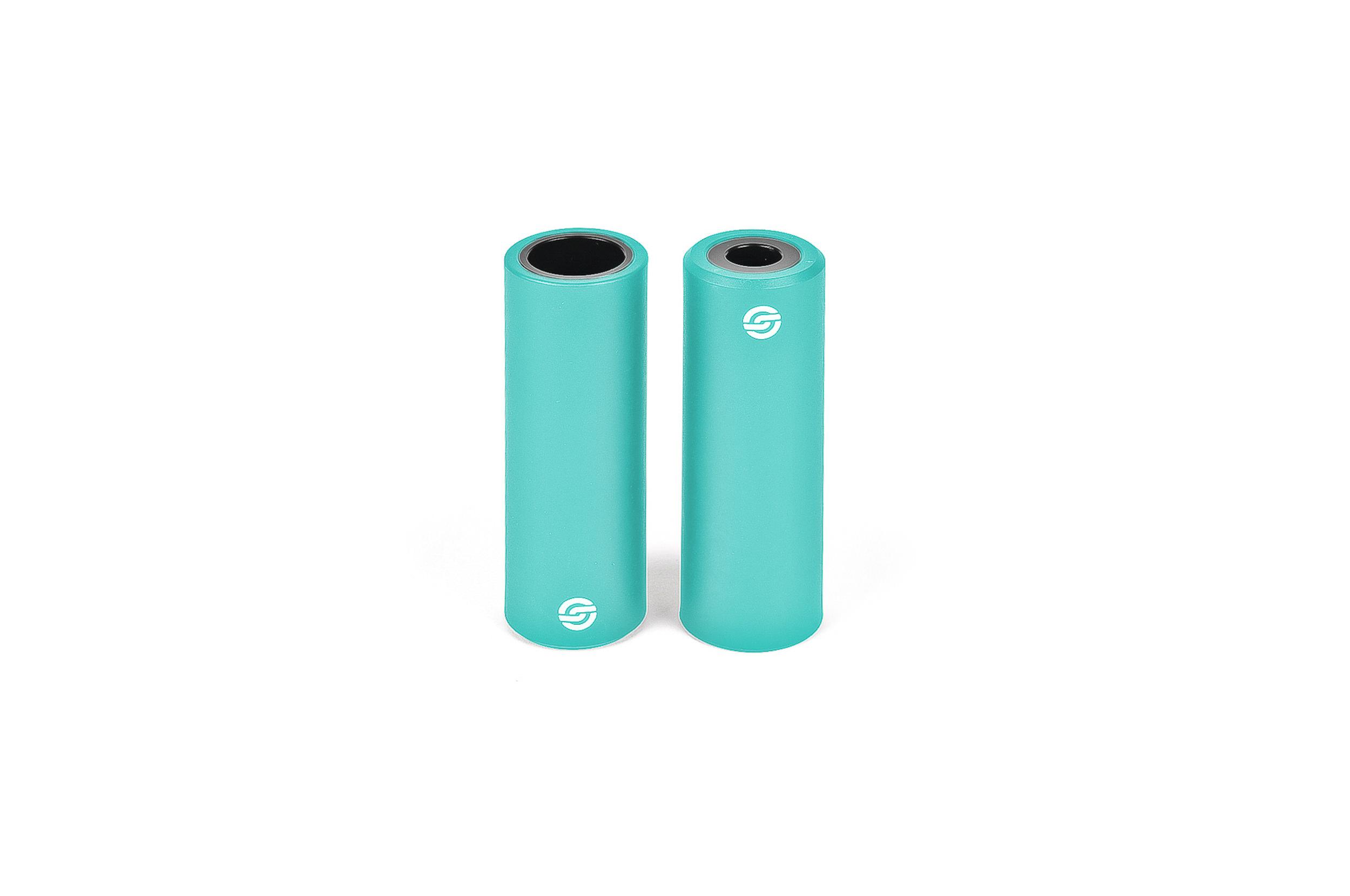 PEGS SALT AM PLASTIC 4.5 ( LA PAIRE)
