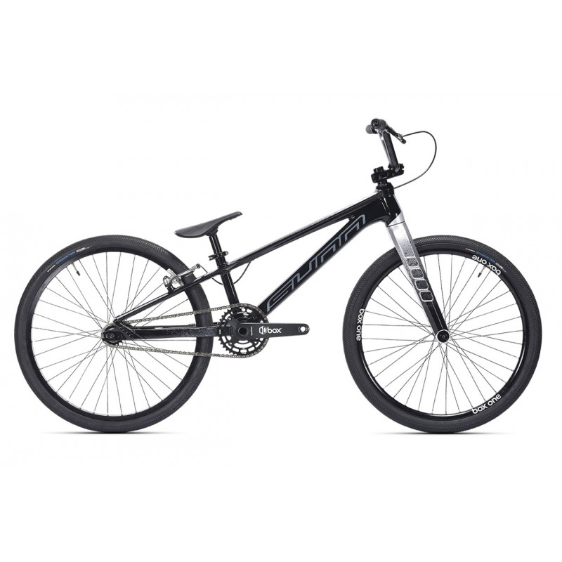 BMX SUNN ROYAL FINEST CRUISER PRO 2021
