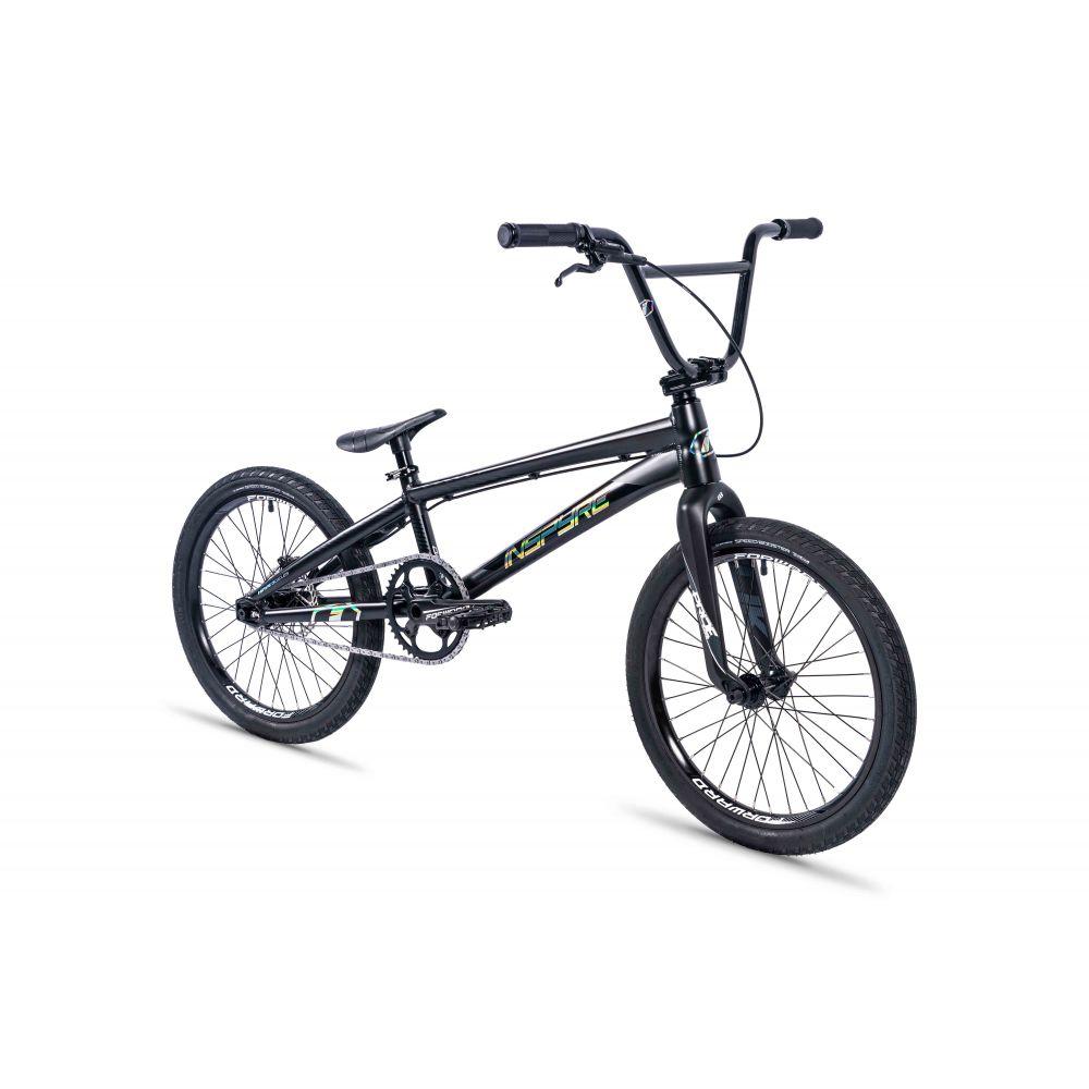 BMX INSPYRE EVO-C DISK PRO XXL 2021