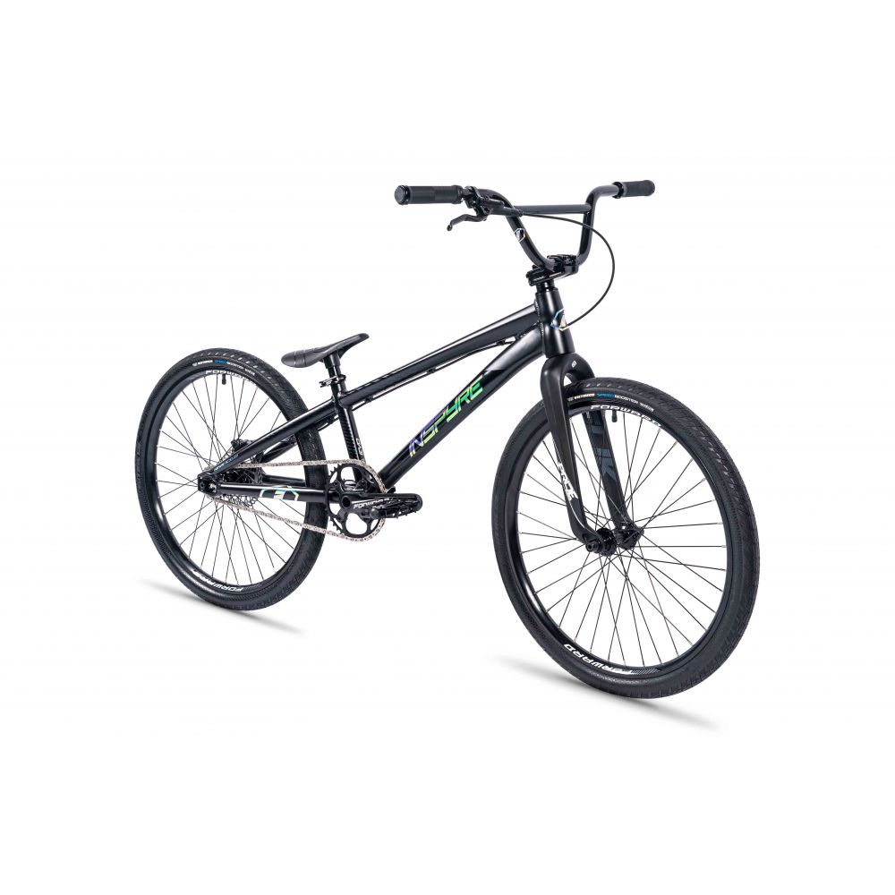BMX INSPYRE EVO-C DISK CRUISER 2021