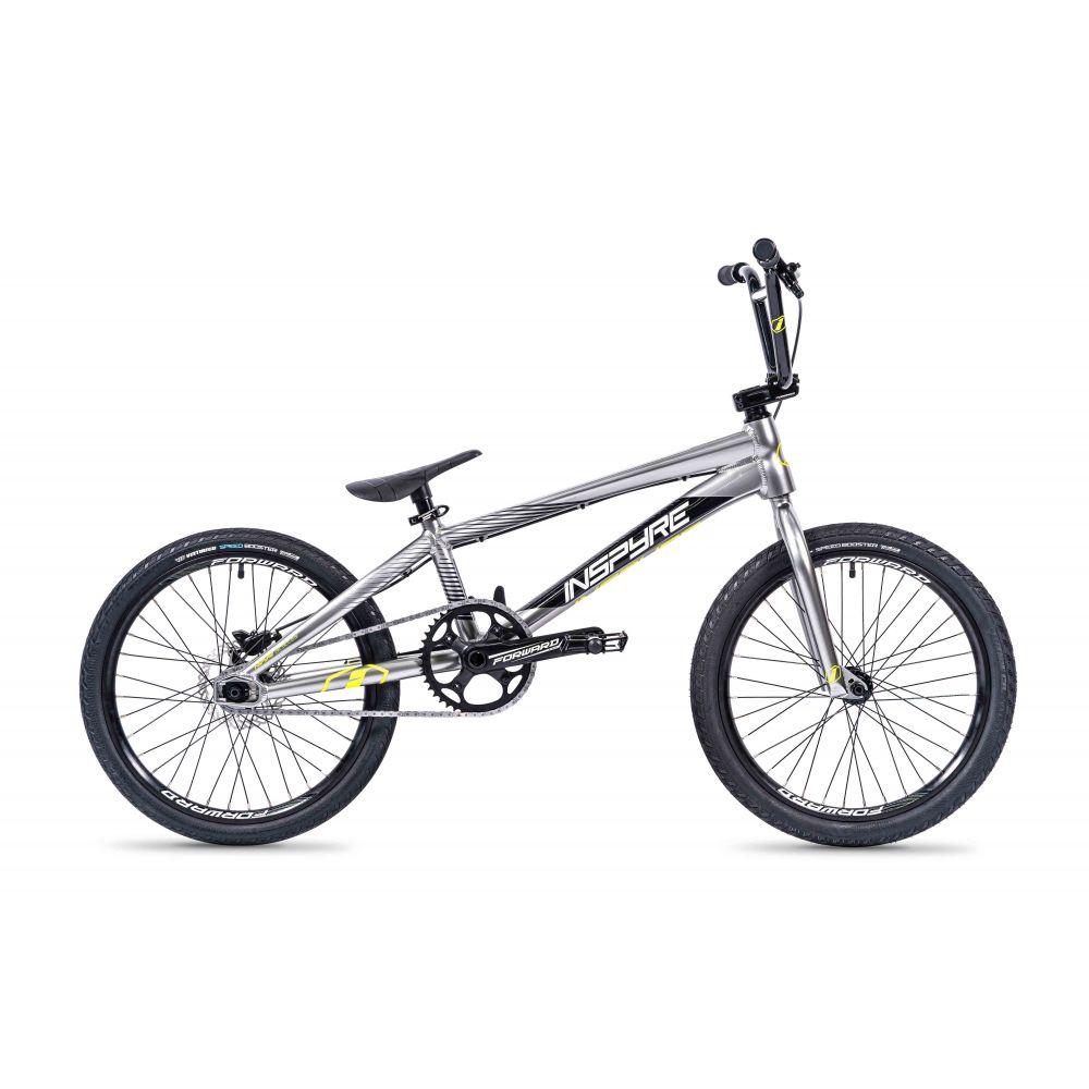 BMX INSPYRE EVO DISK PRO 2021