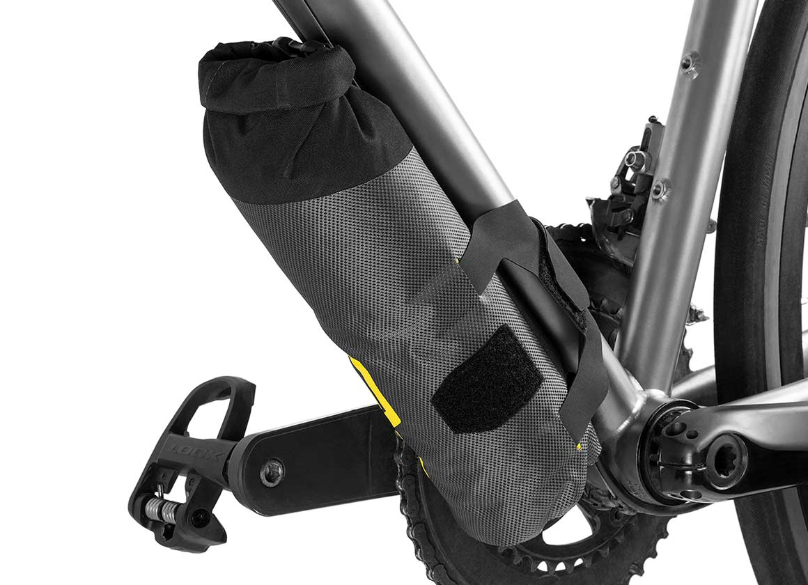 SACOCHE APIDURA EXPEDITION DOWNTUBE PACK