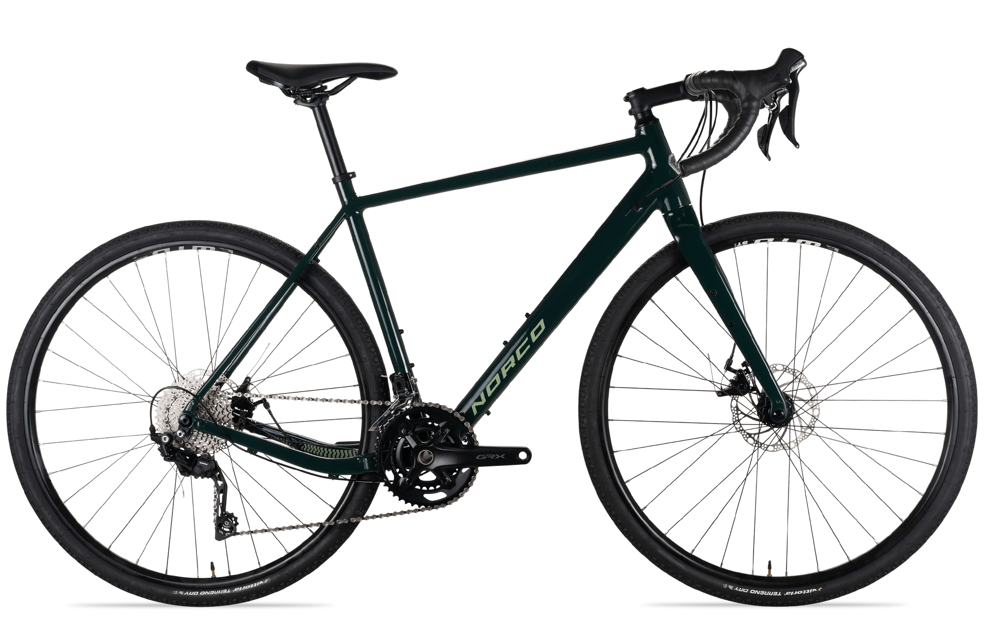 VELO NORCO XR A2 2021