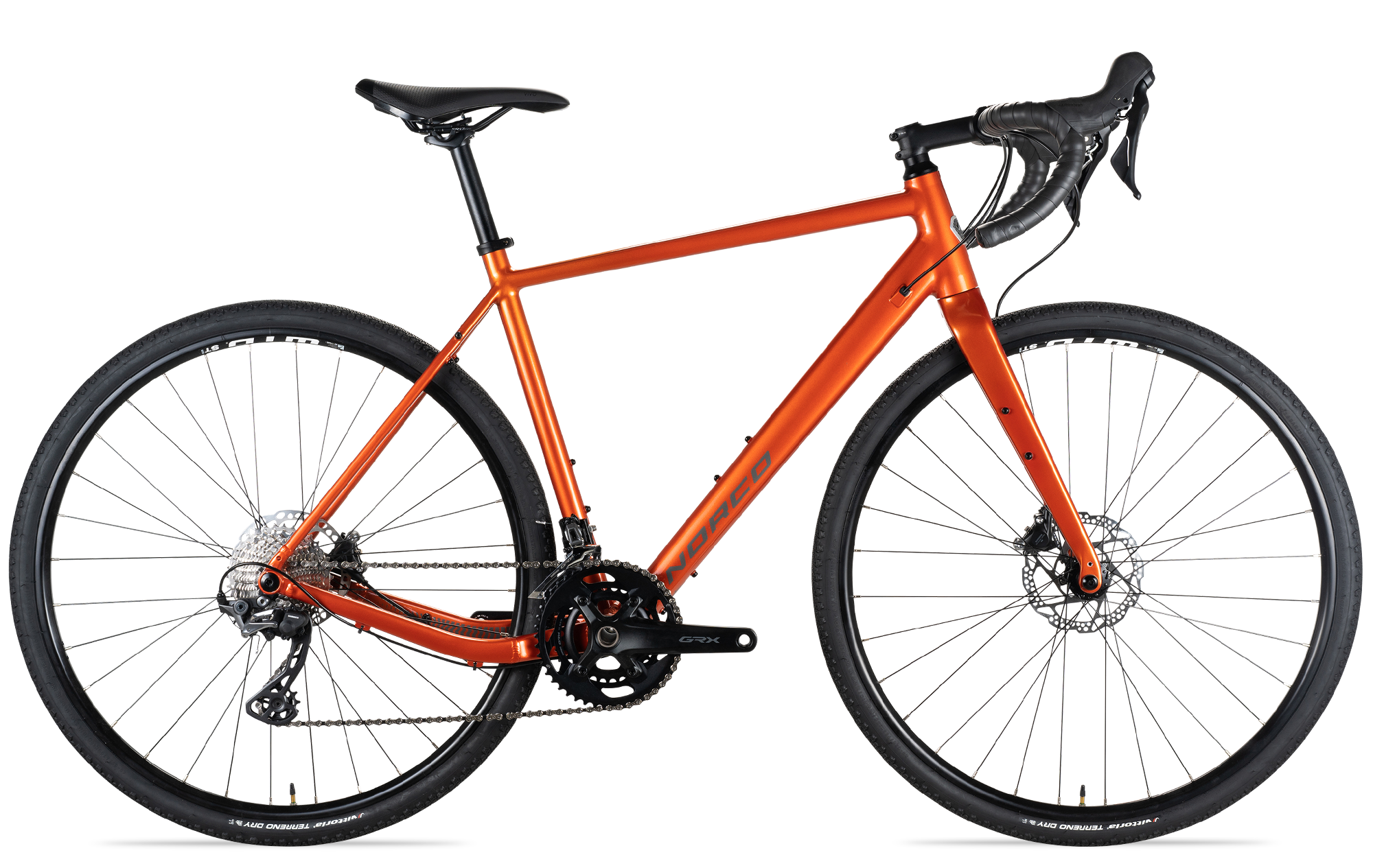 VELO NORCO SEARCH XR A1 2021