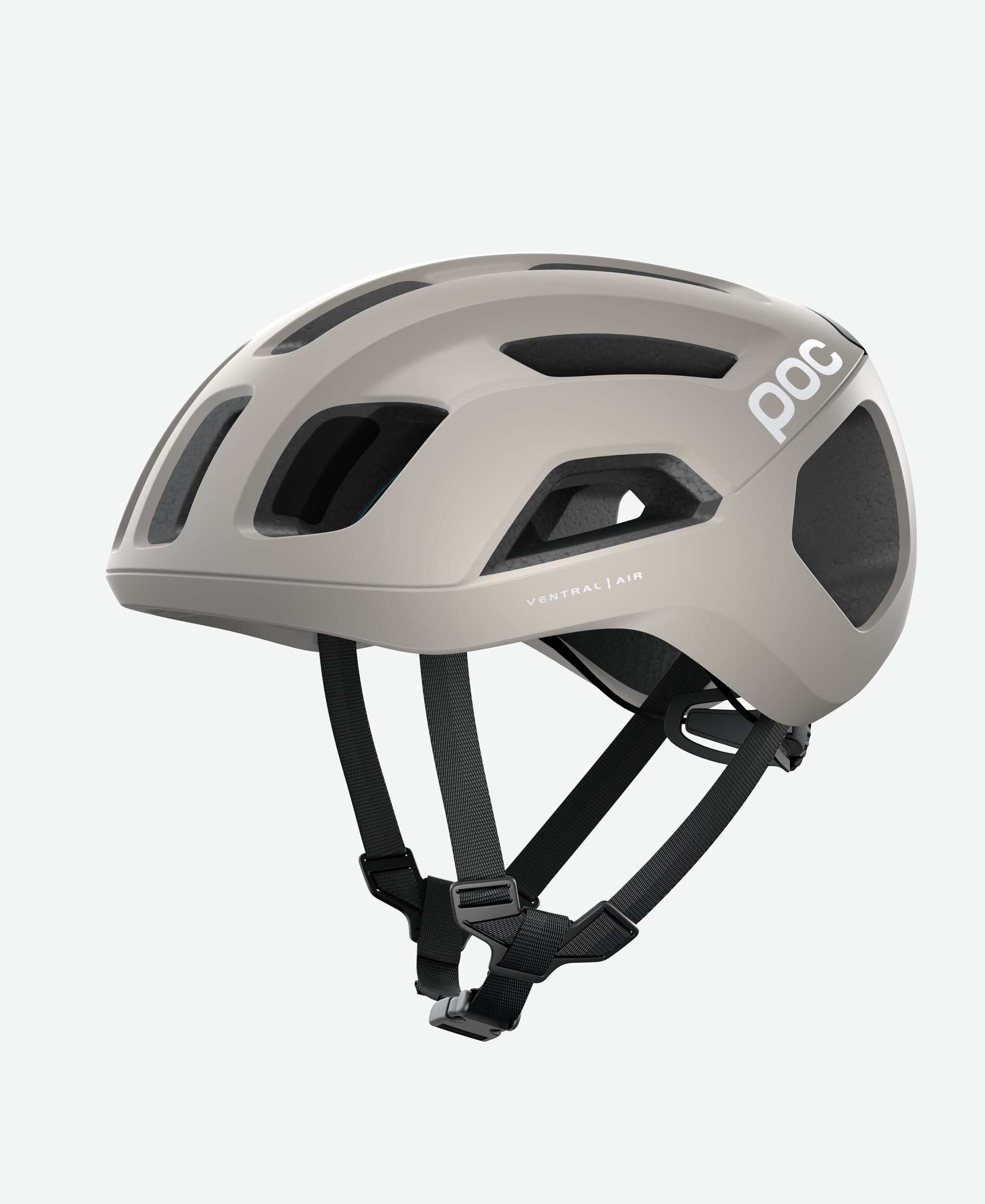 CASQUE POC VENTRAL AIR MOONSTONE
