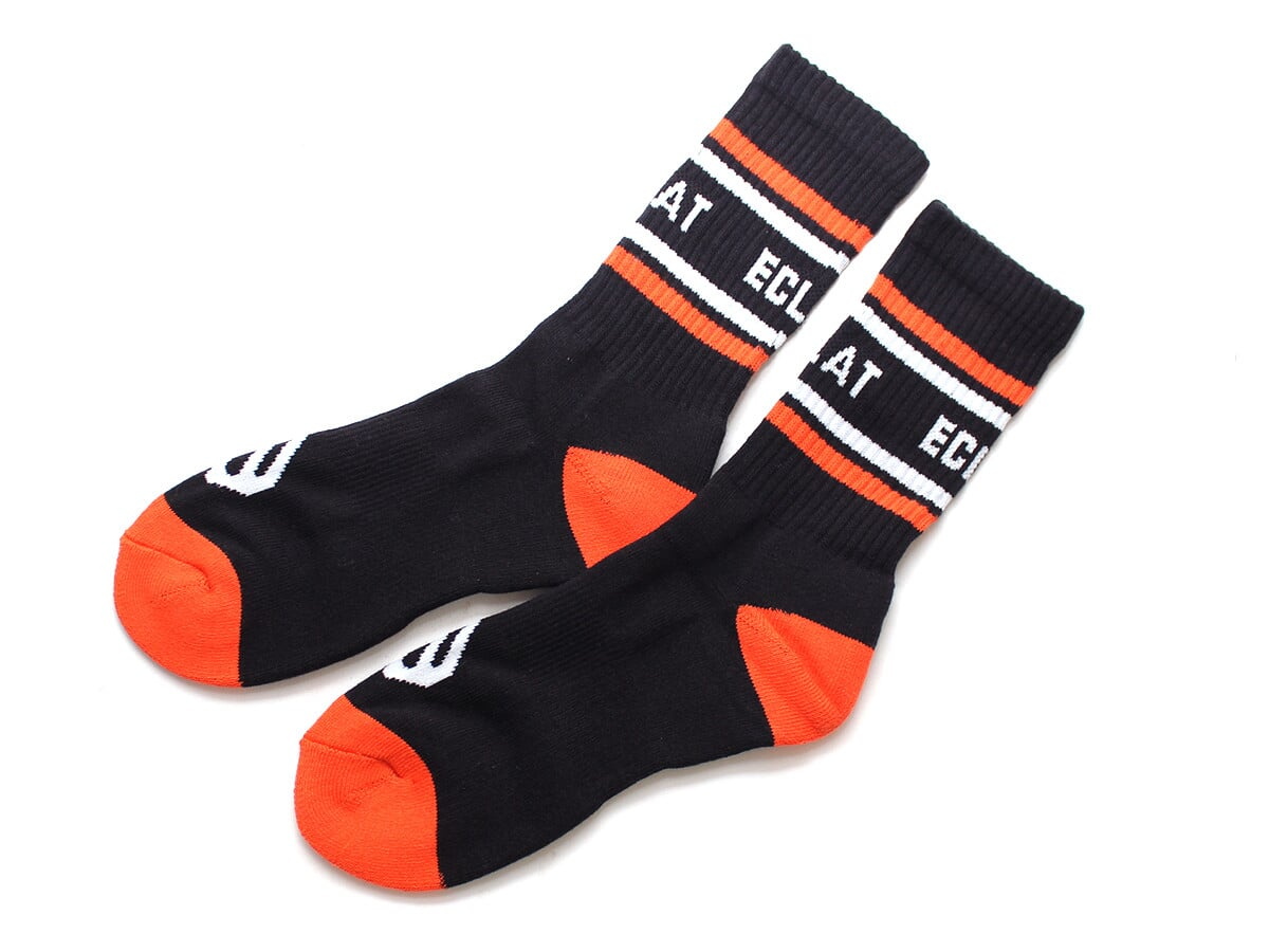 CHAUSSETTES ECLAT ICON