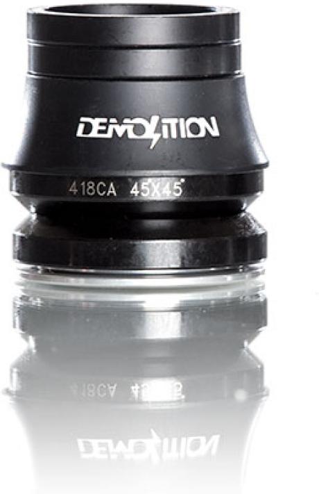 demolition-steuersatz-v2
