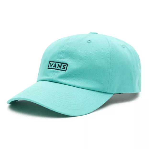 CASQUETTE VANS CURVED BIL WATERFALL