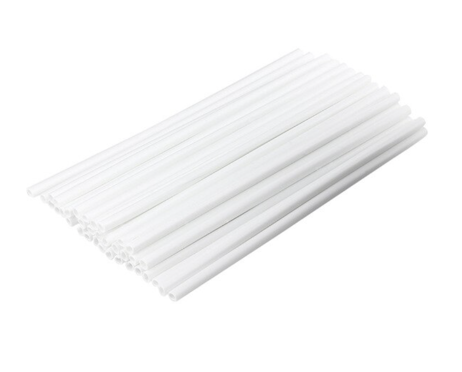 COUVRES RAYONS AVENUE BLANC X36