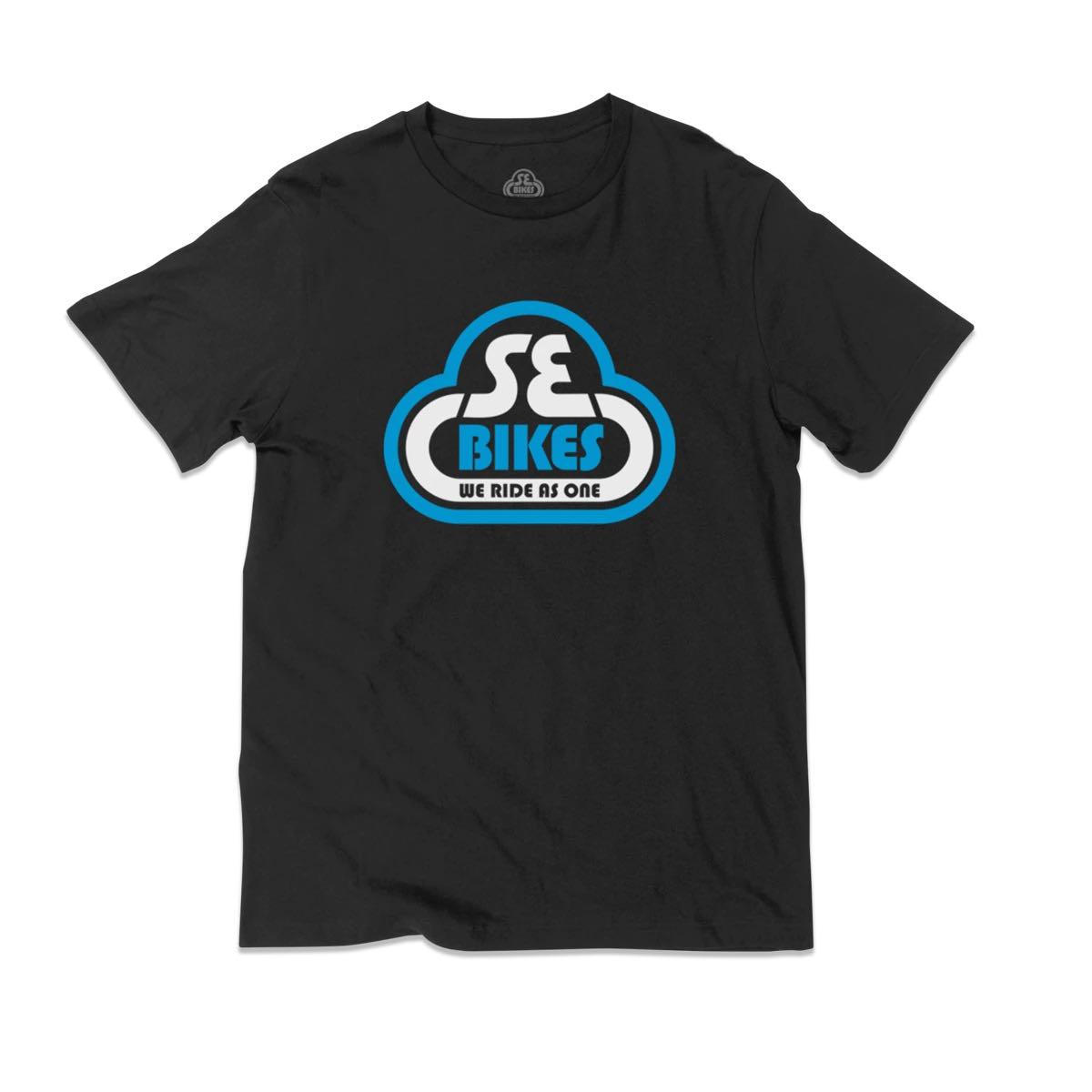 Bubble_Logo_Shirt_1200x